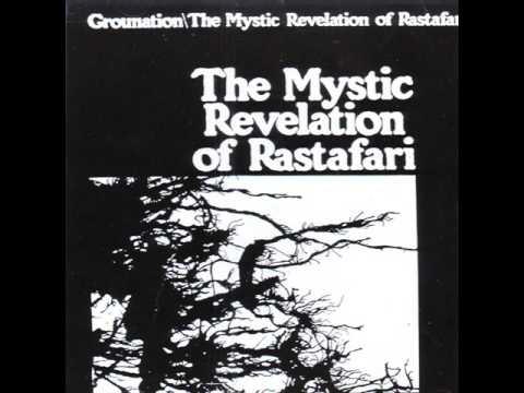 Count Ossie & The Mystic Revelation Of Rastafari - Oh Carolina