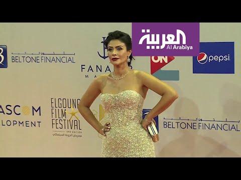 صباح العربية | النجوم في مهرجان الجونة  - نشر قبل 5 ساعة