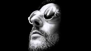 Leon The Professional - What