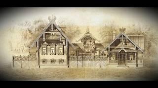 История России - Василий III [история от EGRa #26]