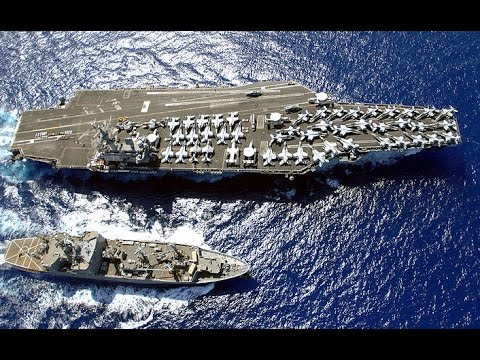 How The USA Rules The World Through Economic And Military Dominance (Full Documentary)