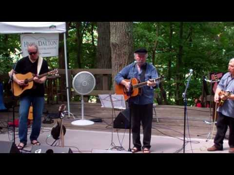 The Last Thing on My Mind - Tom Paxton
