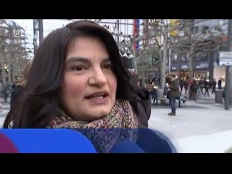 ARD-hessenschau! Schmutzkampagne und Manipulation #Lügenpresse #ARD