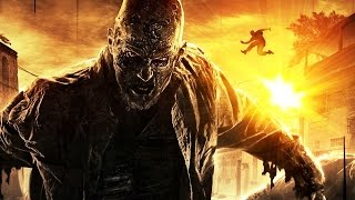 Genau so brutal wie Dead Island?  - Was ist... Dying Light? (Gameplay)