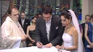 Baixar Melhores Momentos Casamento