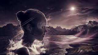 Progressive Goa Psychedelic Trance Mix III