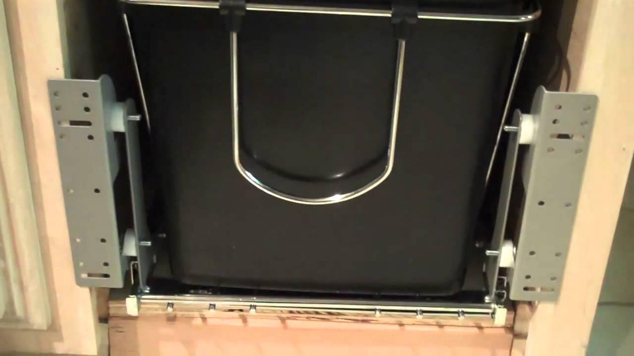 Rev a shelf door mount kit - Rev A Shelf Door Mount Kit 29