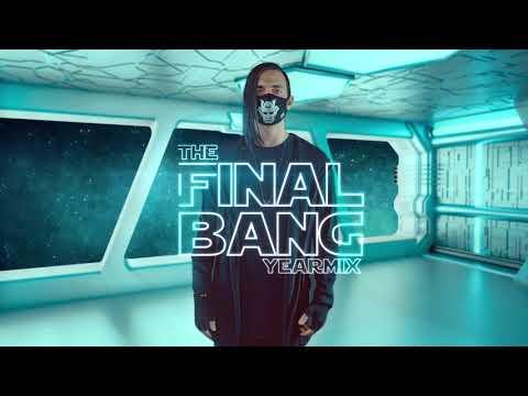 Ummet Ozcan  The Final Bang Yearmix 2018 ile ilgili görsel sonucu