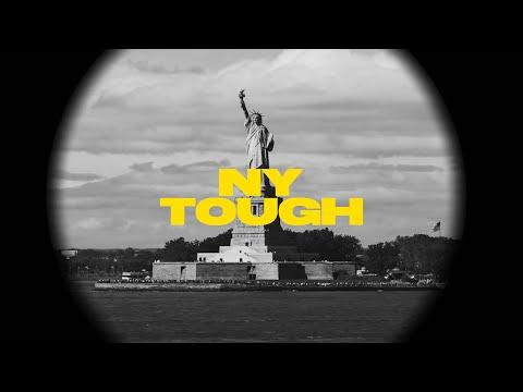 NY TOUGH