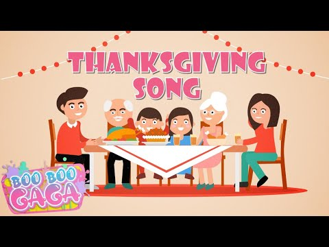 the-thanksgiving-song-for-kids-by-boo-boo-gaga-#booboogaga