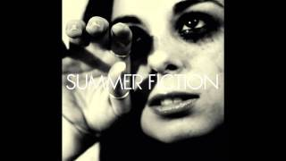 Summer Fiction - It