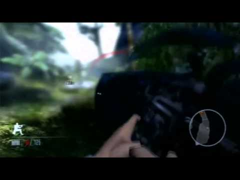 GoldenEye 007 Wii - JonTron