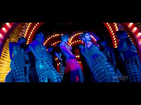 Poovai Poovai HD Quality Video