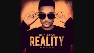 Shristar - Reality (FREE DOWNLOAD)