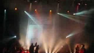 Delirious: History Maker (Lima, Peru)