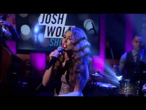 CMT's Josh Wolf Show - Postmodern Jukebox performs
