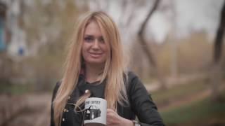На Приоре в Лондон(Первое видео, в рамках реализации проекта поездки на Приоре в Лондон. Пробное видео презентующие основател..., 2016-05-18T09:21:00.000Z)