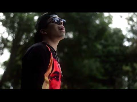MC DAVO - V�DEO OFICIAL �MIS DEFECTOS�
