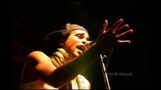 Patrice - Ten Man Down (Improvisation) - Live @ Köln 2009 (Rare)