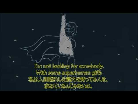 The Chainsmokers  Coldplay - Something Just Like This