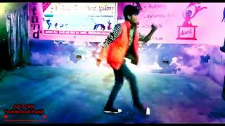 Aa Toh Sahi Song | Judwaa 2 | Dance Choreography | Jacqueline | Taapsee | Meet Bros