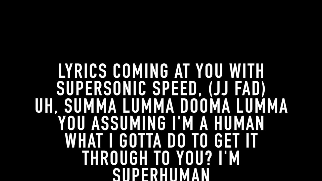 Let's Master Eminem's Fastest Verse In Rap God! (Slow version w/ Over-Practicing Mode, 110% Speed)
