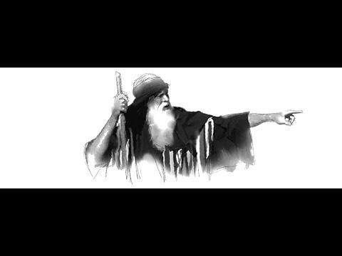 Let's Rebuke The Rebuker, READY GO!!!!! (12 Minutes)