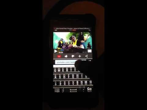 how to Download any music for free directly to your android phone