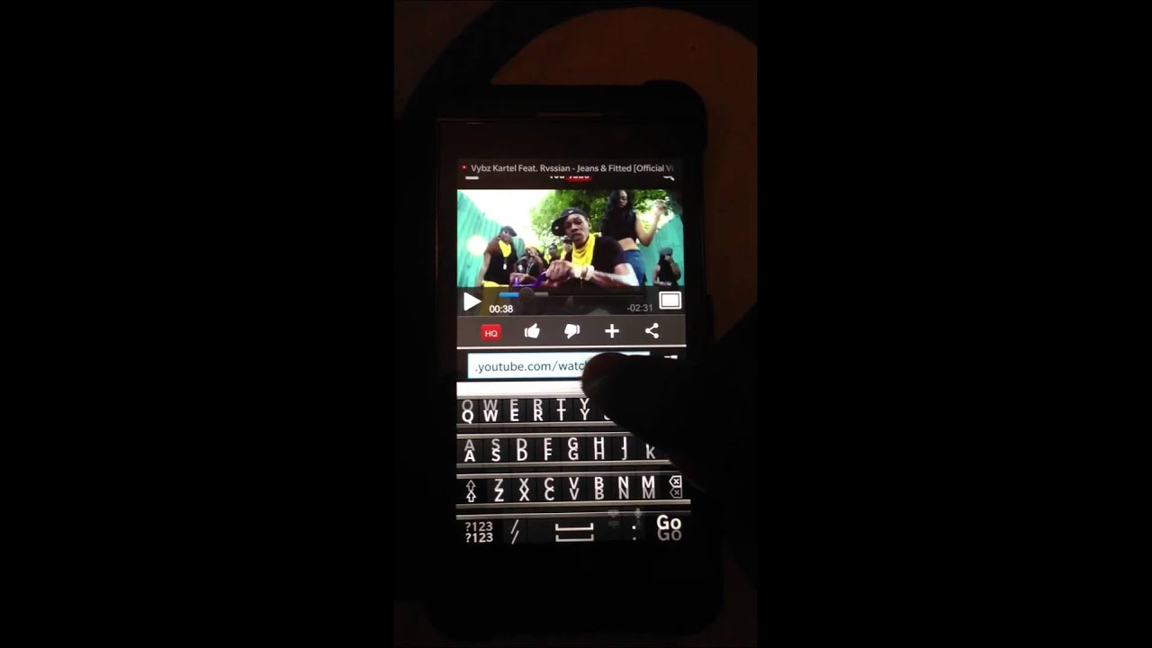 How to download any music for free directly to your android phone how to download any music for free directly to your android phone youtube ccuart Images