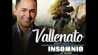 Vallenato Rompe Venas Vol 1 Insomnio La Pesadilla Dj Yorman Guzman