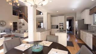 4652 Sterling Cross Nashville, TN 37211   House for Sale