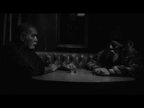 Everlast - Smokin & Drinkin (2 Days)