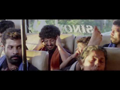 Indu komala ayyappa.... Vedam Malayalam Movie Song - MG Sreekumar