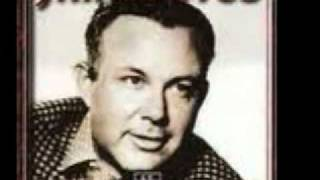 I Know One - Jim Reeves YouTube Videos