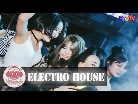 DJ NineTeen ClubMix Vol.7 ★불타는 금요일 집에 박혀잇는 클러버분들 내믹셋으로 마지막여름 불태우자!!★