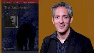 Duke Fall 2018 Faculty Books: Brandon Garrett thumbnail