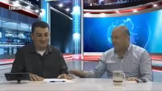 انتخابات دالية الكرمل، أكرم حسون يشعلها ويصرح: