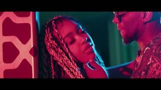 Shaffy - Akabanga ( Official Video)