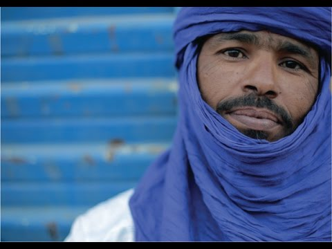 THEY WILL HAVE TO KILL US FIRST: MALIAN MUSIC IN EXILE | TRAILER | SIMA 2017