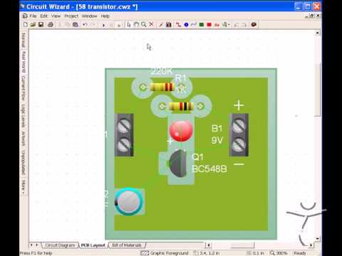 Industrial Electronics Installation Best Circuit Design Software