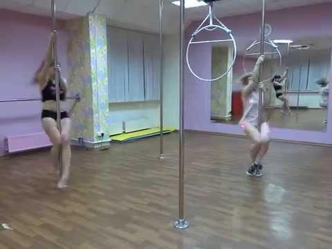 Танцы для девочек новочебоксарск
