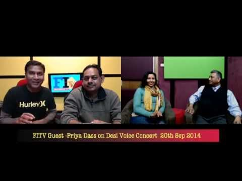 Fiji Indian TV Episode 30