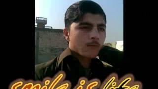 pashto new song 2012 (liwane kali ta rasha).flv