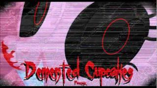 Foozogz - Demented Cupcakes