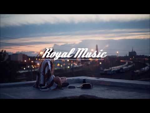 R&B & Soul Chill Music Mix 2016 #2