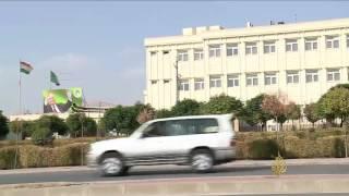 عودة ضخ النفط في كركوك تغضب حزب الطالباني