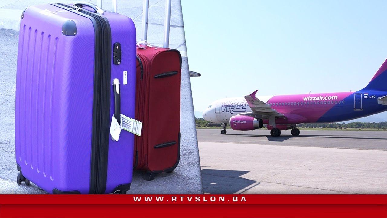 Od 7. jula osim šest evropskih država moguće putovanje i u Tursku  - 02.07.2020.