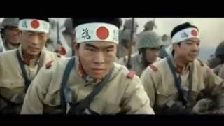 Karma Tentara Konyol Jepang Ditemukan Dengan Musuh Yg Sepadan, Ww2