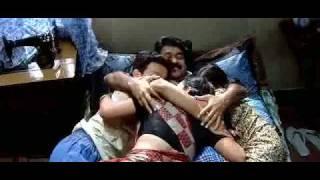 Good quality video song from malayalam movie Thanmatra...mele Vellithinkal