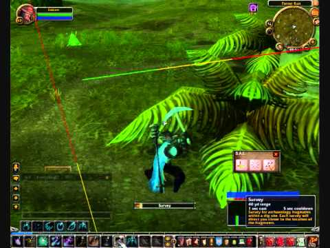 SAL - Addons - World of Warcraft - CurseForge